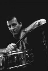 Concert Jazz - Tribute to Michel Petrucciani