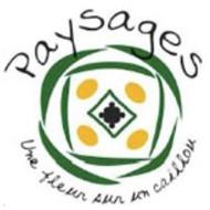 4 ème Sortie BOTANIQUE  | Association Paysages