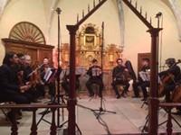 Primemrose ensemble - Bogdanovic - Xuereb | Pradel Association