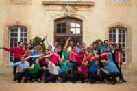 COGE - Choeurs et Orchestres des Grandes Ecoles - Voix nordiques !