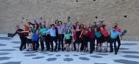 Concert chorale : America ! | Par les Chœurs et Orchestres des Grandes Ecoles COGE