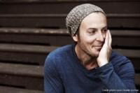Concert Jeff Moran | TRP Valréas