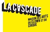 Les Nouveaux Nez & Cie : Triiio - Piola, Fritz et Félix   La Cascade, Pôle National des Arts du Cirque