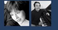 CONCERT - Saskia LETHIEC et François DAUDET | Musiques d'1 siècle