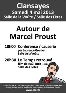 2013-Proust4MAI-poster