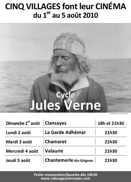 2010-cycle-jules-verne-post